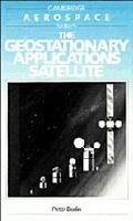 Geostationary Applications Satellite