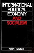 International Political Economy and Socialism