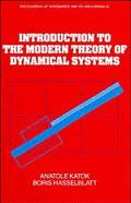 Intro.to Modern Theory of Dynamical...