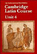 Cambridge Latin Course Unit 4  North American Third Edition