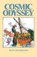 Cosmic Odyssey