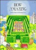 How Amazing (Cambridge Primary Mathematics)
