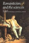 Romanticism and the Sciences - Andrew Cunningham - Paperback