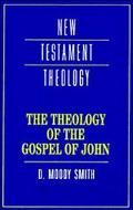 Theology of the Gospel of John