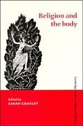 Religion and the Body