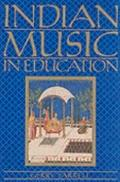 Indian Music in Education