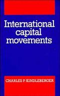 International Capital Movements