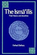 Isma'Ilis Their History and Doctrines