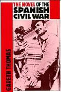 Novel of the Spanish Civil War, 1936-1975