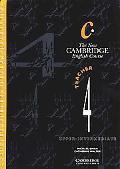 New Cambridge English Course 4