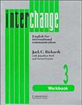 Interchange:english F/intl...-wkbk.3