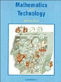 Mathematics Meets Technology - Brian Bolt - Paperback