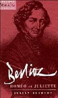 Berlioz Romeo Et Juliette