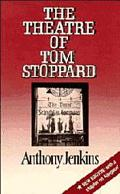 Theatre of Tom Stoppard