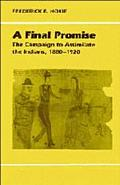 Final Promise