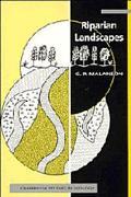 Riparian Landscapes