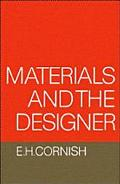 Materials and the Designer
