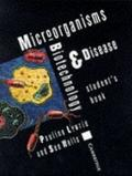 Micro-Organisms, Biotechnology and Disease
