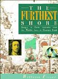 Furthest Shore Images of Terra Australis from the Middle Ages to Captain Cook