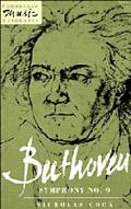 Beethoven Symphony Number 9
