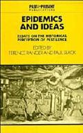 Epidemics+ideas