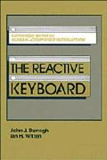 Reactive Keyboard