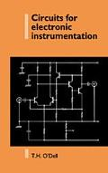 Circuits for Electronic Instrumentation