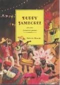 Duppy Jamboree: And Other Jamaican Poems