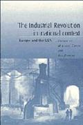 Industrial Revolution in National Context