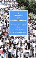 Theology of Reconstruction Nation-Building and Human Rights