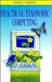 Practical Taxonomic Computing