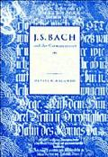 J.S. Bach and the German Motet
