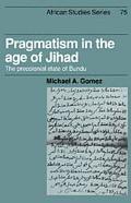 Pragmatism in Age of Jihad