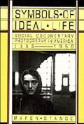 Symbols of Ideal Life