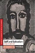 Self and Salvation Being Transformed