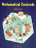 The Mathematical Cavalcade - Brian Bolt - Paperback