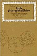Early Philosophical Shiism The Ismaili Neoplatonism of Abu Ya'Qub Al-Sijistani
