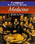 Cambridge Illustrated History of Medicine