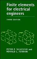 Finite Elements Electrical Engineers