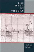 Myth of Theory
