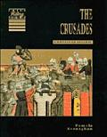 Crusades Cultures in Conflict