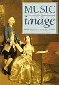 Music and Image Domesticity, Ideology and Socio-Cultural Formation in Eighteenth-Century Eng...