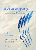 Changes: English for International Communication: Workbook 2 (Changes Series) - Jack C. Rich...