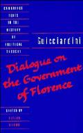 Dialogue on the Government of Florence