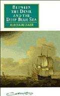 BETWEEN DEVIL & DEEP BLUE SEA (P)