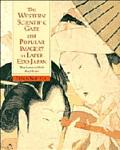 Western Scientific Gaze and Popular Imagery in Later Edo Japan: The Lens within the Heart