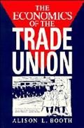 Economics of the Trade Union