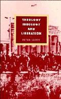Theology, Ideology and Liberation Towards a Liberative Theology