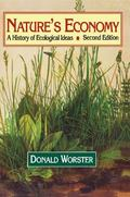 Nature's Economy A History of Ecological Ideas