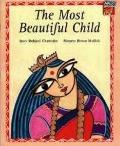 Most Beautiful Child South African Edition